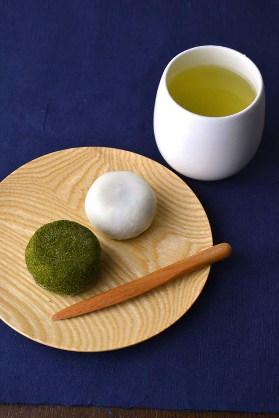 2012.11.10沢渡の茶大福1