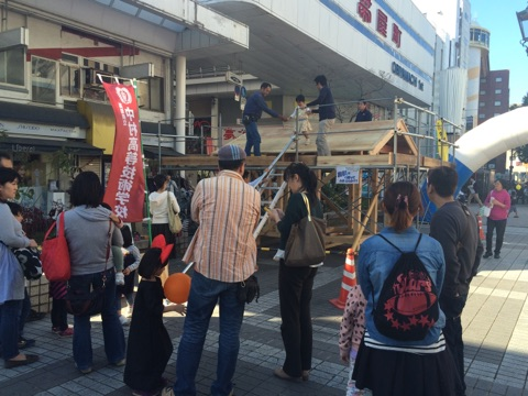 2015.10.25高知県木造住宅フェア第11回高知もくもくランド7