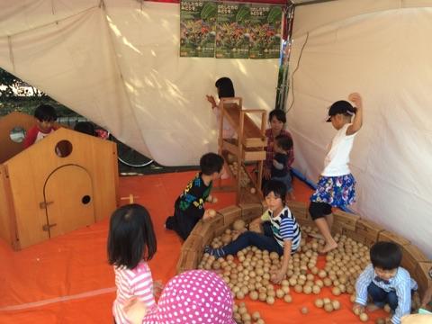 2015.10.25高知県木造住宅フェア第11回高知もくもくランド5